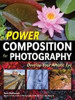 Power Composition for Photography:...