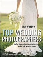 The World's Top Wedding ...