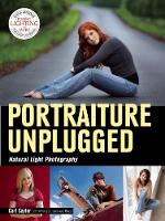 Portraiture Unplugged: Natural Light