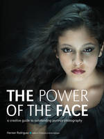 The Power of the Face: A Creative...