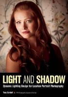 Light & Shadow: Dynamic Lighting...