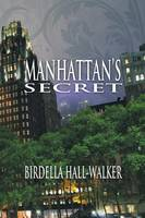 Manhattan's Secret