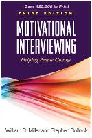 Motivational Interviewing: Helping...