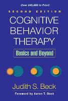 Cognitive Behavior Therapy: Basics ...