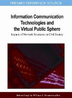 Information Communication ...