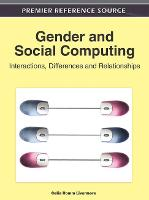 Gender and Social Computing:...