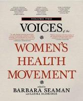 Voices of the Women's Health ...