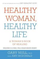 Healthy Woman, Healthy Life: A ...