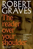 The Reader Over Your Shoulder: A...