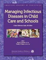Managing Infectious Diseases in Child...