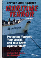 Maritime Terror: Protecting Yourself,...