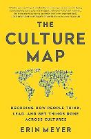 The Culture Map: Decoding How People...