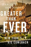 Greater than Ever: New York's ...