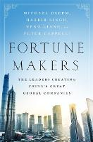 Fortune Makers: The Leaders Creating...