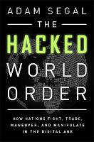 The Hacked World Order: How Nations...