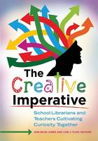 The Creative Imperative: School...