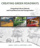 Creating Green Roads: Integrating...