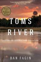 Toms River: A Story of Science and...