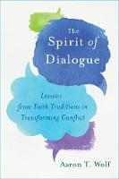 Spirit of Dialogue: Lessons from ...