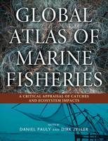 Global Atlas of Marine Fisheries: A...