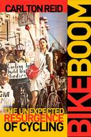 Bike Boom: The Unexpected Resurgence...