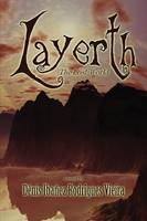 Layerth: The Lost World