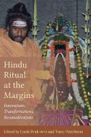Hindu Ritual at the Margins:...
