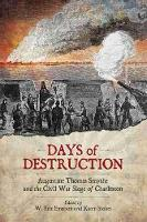 Days of Destruction: Augustine Thomas...