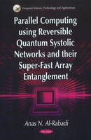 Parallel Computing Using Reversible...