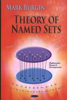 Theory of Named Sets