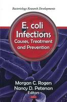 E. coli Infections: Causes, Treatment...