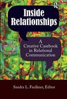 Inside Relationships: A Creative...