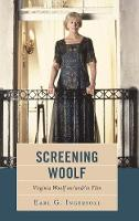 Screening Woolf: Virginia Woolf...