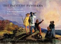 The Painters' Panorama: Narrative,...