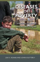 Diseases of Poverty: Epidemiology,...