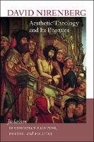 Aesthetic Theology and its Enemies:...