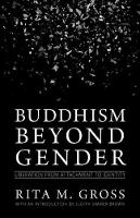 Buddhism Beyond Gender: Liberation...