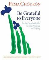 Be Grateful to Everyone: An in-Depth...