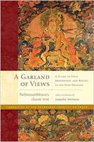 A Garland of Views: A Guide to View,...