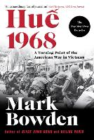 Hue 1968: A Turning Point of the...