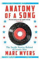 Anatomy of a Song: The Inside Stories...