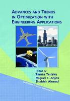 Advances and Trends in Optimization...