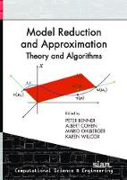Model Reduction and Approximation:...