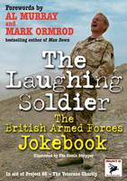 The Laughing Soldier: The British...