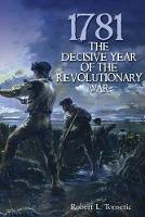 1781: The Decisive Year of the...