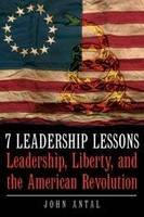 7 Leadership Lessons of the American...