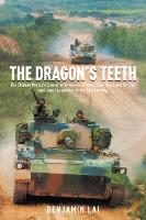 The Dragon's Teeth: The Chinese...