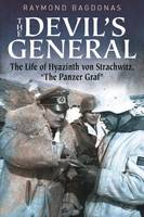 The Devil's General: The Life of...
