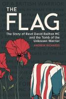 The Flag: The Story of Revd David...