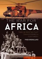 The War for Africa: 12 Months That...